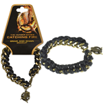 The Hunger Games Bracelet 192237