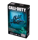Call Of Duty Lego and MegaBloks 192433