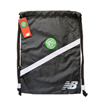 2015-2016 Celtic Gym Bag (Black)