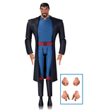 Justice League Gods and Monsters Action Figure Superman 15 cm