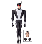Justice League Gods and Monsters Action Figure Batman 15 cm