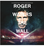 "Vynil Roger Waters - The Wall (3 12"")"