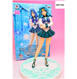 Sailor Moon Action Figure 192903