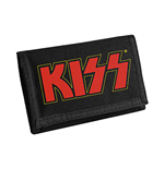 Kiss Wallet Logo