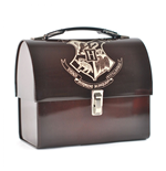 Harry Potter Lunchbox 192926