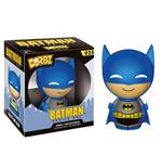 Batman Vinyl Sugar Dorbz Series 2 Vinyl Figure Batman 8 cm