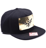 The Legend of Zelda Hat 193383