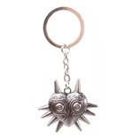 The Legend of Zelda Keychain 193384