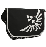 The Legend of Zelda Messenger Bag 193385