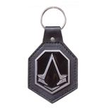 Assassins Creed Keychain 194348