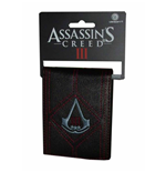 Assassins Creed Wallet 194351