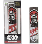 Star Wars Mobile Phone Accessories 194378