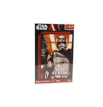 Star Wars Puzzles 194381