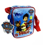 PAW Patrol Messenger Bag