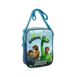 The Good Dinosaur Messenger Bag 194497