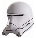 Star Wars Episode VII Vinyl Mask Flametrooper