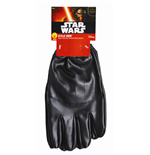Star Wars Episode VII Gloves Kylo Ren