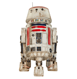 Star Wars Action Figure 1/6 R5-D4 22 cm