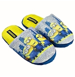 Despicable me - Minions Slippers 194530