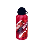 Spiderman Baby water bottle 194537