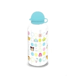 Disney Baby water bottle 194539