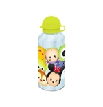 Disney Baby water bottle 194540