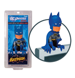 DC Comics Bobble-Head Batman Computer Sitter 10 cm