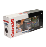 Gremlins Gift Box with 2 Anti-Stress Figures & Mug