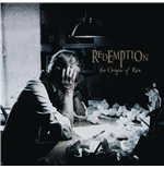 Vynil Redemption - The Origins Of Ruin (3 Lp)