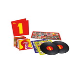 Vynil Beatles (The) - 1 (2 Lp)