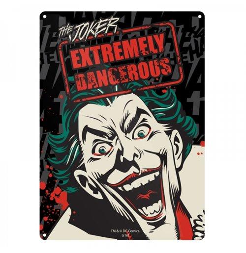 Official Joker Sign 195044 Buy Online On Offer