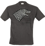 Game of Thrones T-shirt 195120
