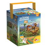 The Good Dinosaur Puzzles 195135