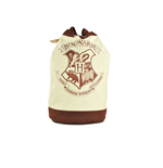 Harry Potter Bag 195151