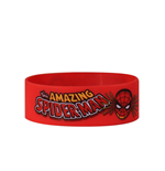 Spiderman Bracelet 195180