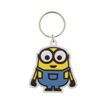Despicable me - Minions Keychain 195207
