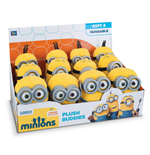 Despicable me - Minions Plush Toy 195226