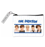 One Direction Case 195257