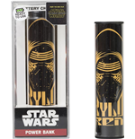 Star Wars Mobile Phone Accessories 195323