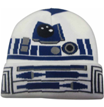 Star Wars Hat 195329