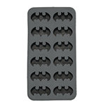 DC BATMAN Ice Tray