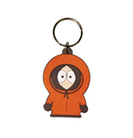 South Park Keychain 195406