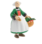 Bécassine Action Figure 195526