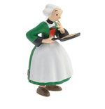 Bécassine Action Figure 195527