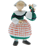 Bécassine Action Figure 195530