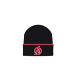 The Avengers Hat 195551