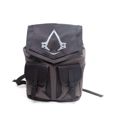 Assassins Creed Rucksack