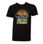 DR. STRANGE Eye Of Agamotto Tee Shirt