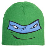 Ninja Turtles Cap 195985