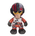 Star Wars Plush Toy 196000